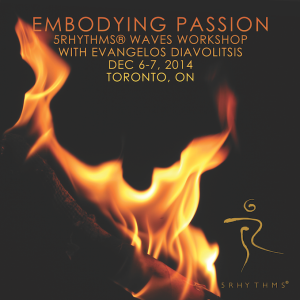 Embodying Passion front for web